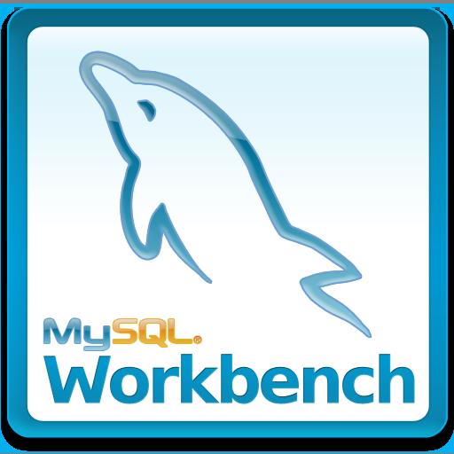 Mysql Workbench Roaringapps