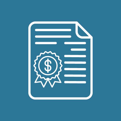 Payment Certificates Workbench Collaborit Enterprise Asset