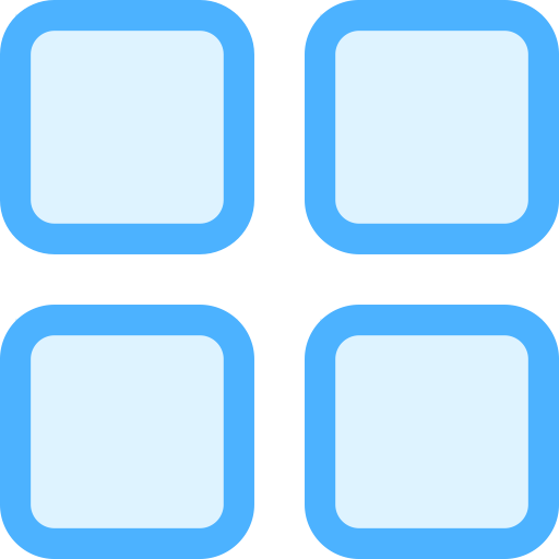 Workbench Icon With Png And Vector Format For Free Unlimited