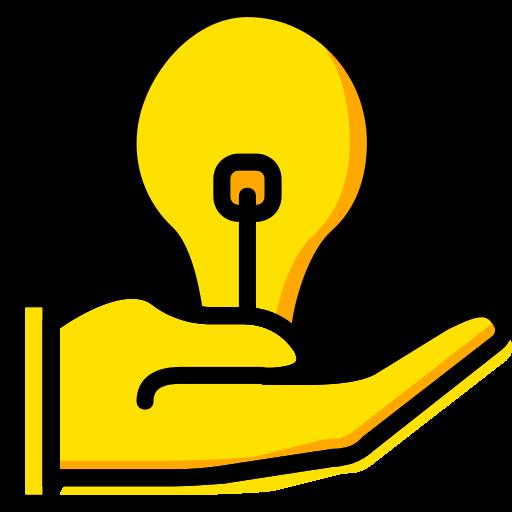 Worker Helmet Png Icon