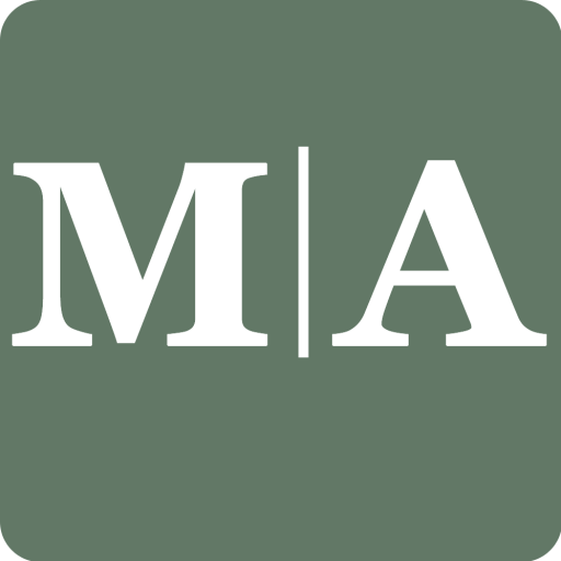 Mampa Capital Advises Businesses On Financial Strategies