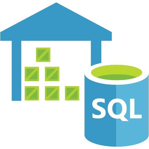 Azure Sql Dw On Twitter Did You Hear About All The Exciting