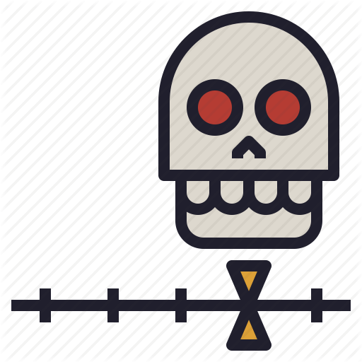 Date, Deadline, Submission, Time Icon