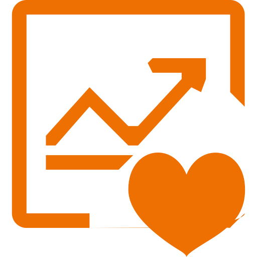 Workload Assessment, Assessment, Evaluation Icon With Png