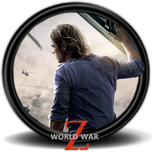World War Icons Png Images