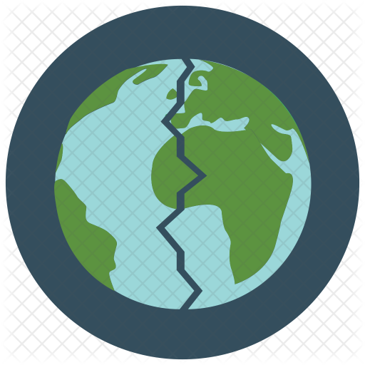 Earth India Png Huge Freebie! Download For Powerpoint