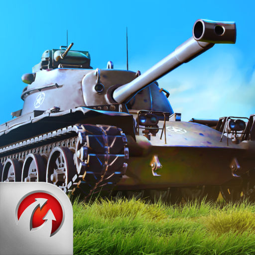 World Of Tanks Icon at GetDrawings com   Free World Of Tanks