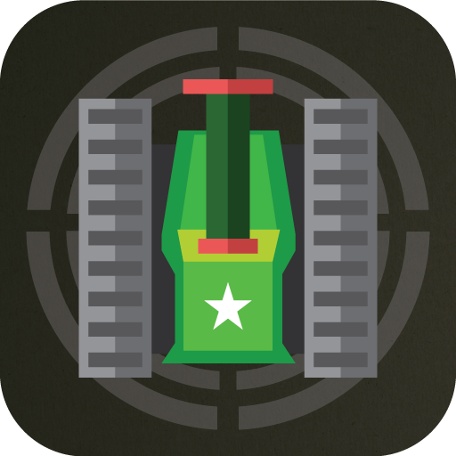 Bigo Tank Battle Appstore For Android