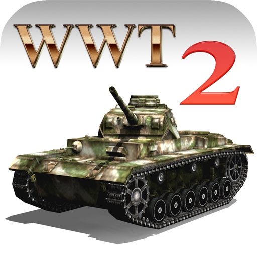 War World Tank Appstore For Android