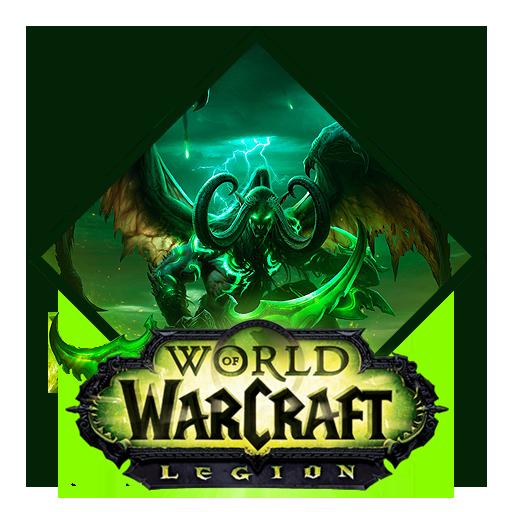 Daily Kos World Of Warcraft Update Heroic Argus Down! Great Job