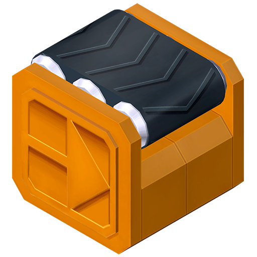 Icon Request Infinifactory Issue