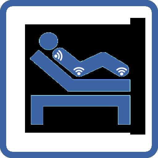 Ewm Module Managing Pressure Injuries, Pressure Ulcers