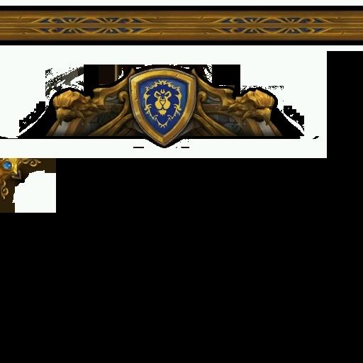 Battle For Azeroth Build Updates
