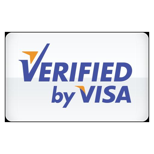 Verify Icon Quest Mtn Mobile Money Token Generation Uk