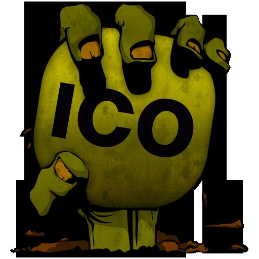 Tha Zombie Tha Icon