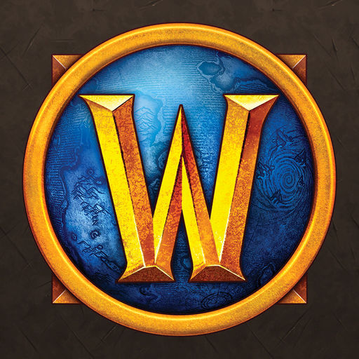 Wow Legion Icon at GetDrawings com | Free Wow Legion Icon images of