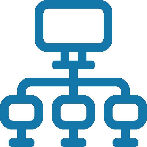 Desktop Application Development Services Agile Developers