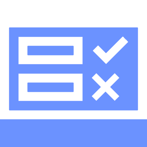 Nuget Gallery Packages Matching Tagsvalidator