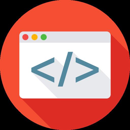 Web Server Side Apps