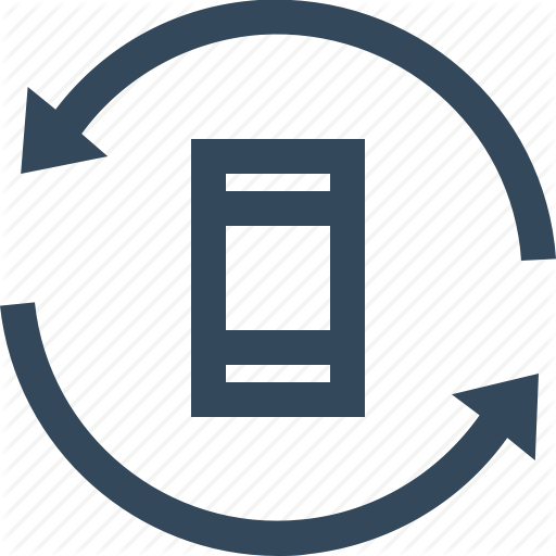 Authoreon Guidelines Default Airswap Reddit Maps