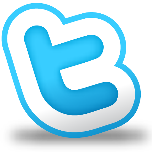 Building A Twitter Search Client Using Wpf Under C Limitless