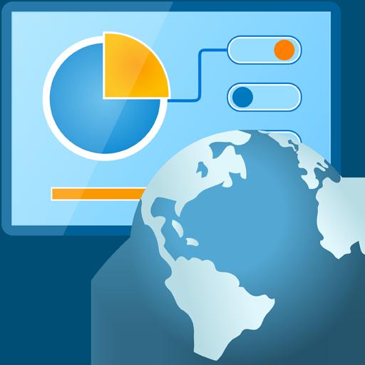 Global Bonus Ui Ux Icon Collection