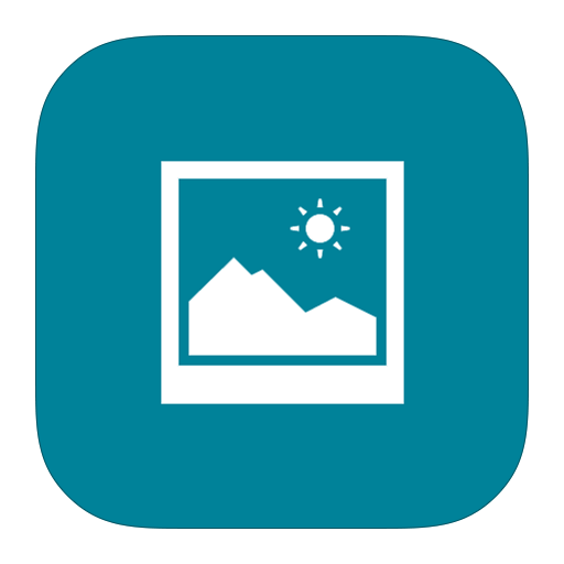 Metroui, Photos, Windows Icon Icon Search Engine, Windows Live