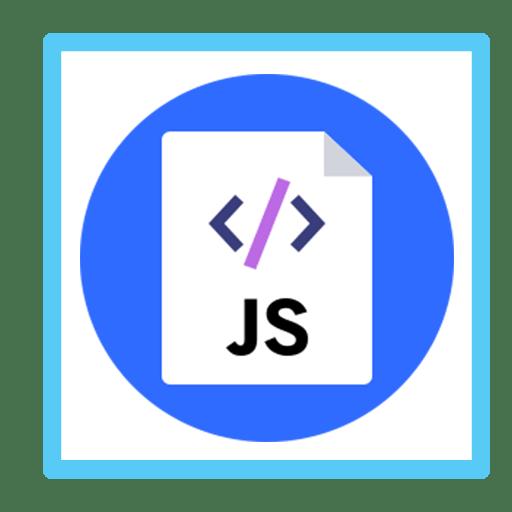 Window App Development Compnay In Noida