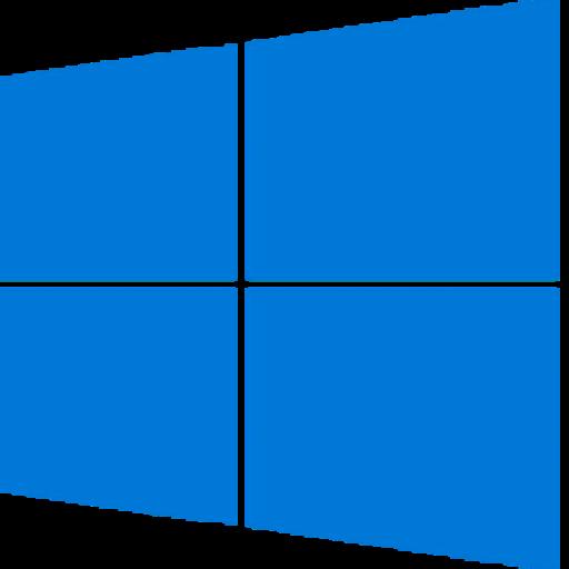 Windows Developer Blog