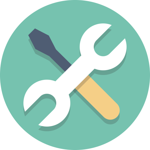 Wrench Icon Png Images In Collection