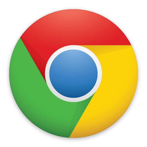 Google Releases Chrome During The Google Io Event
