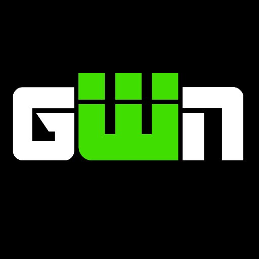 Global Wrestling Network On Twitter A True Icon Of Professional