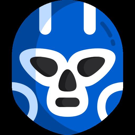 Wrestling Wrestler Png Icon