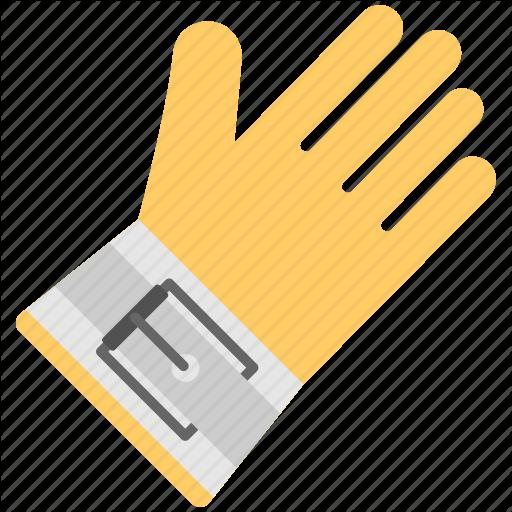 Band, Hand Band, Hand Strip, Token Band, Wristband Icon