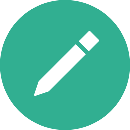 Writing Icon Png Images In Collection