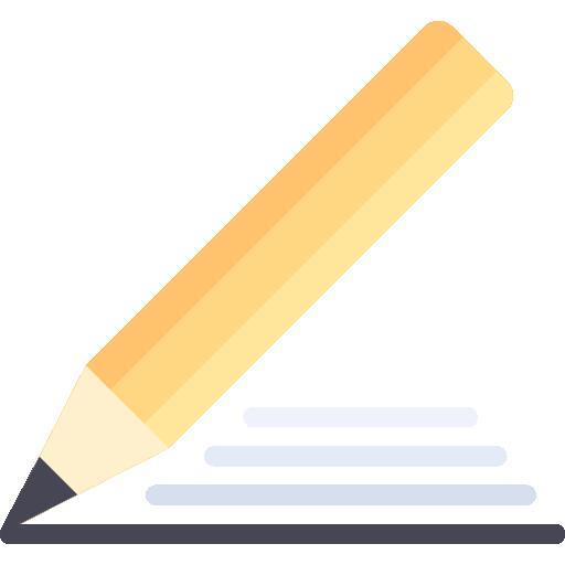 Writing Icon Customer Service Freepik