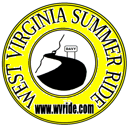Annual Wv Summer Ride For West Virginia Summer Ride