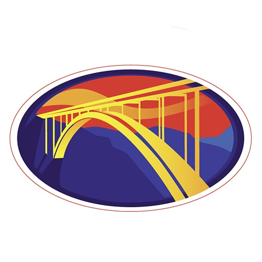 Wv Icon Is Getting A Huge Makeover Bridge Day
