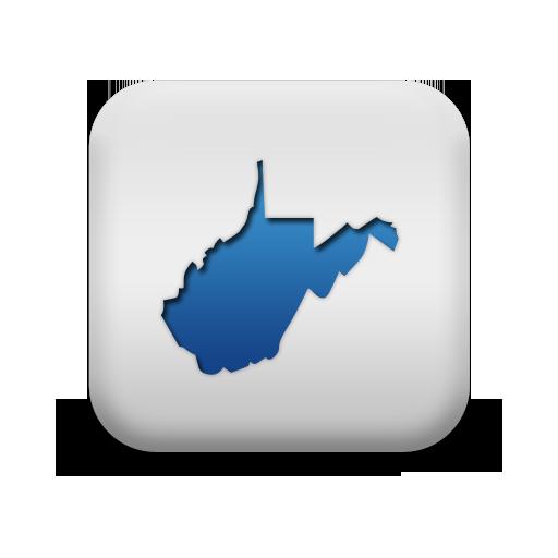 West Virginia Coverage Marine Underwriters Boat Insurance