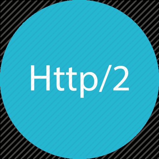 Online, Web, Icon