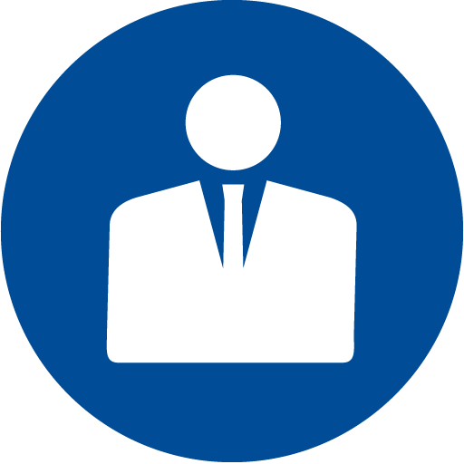 Software Devlopment Software Services Malta Icon