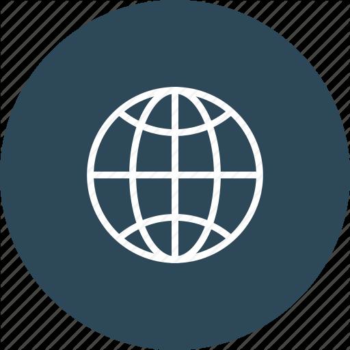 Business, Communication, Earth, Global, International, Network