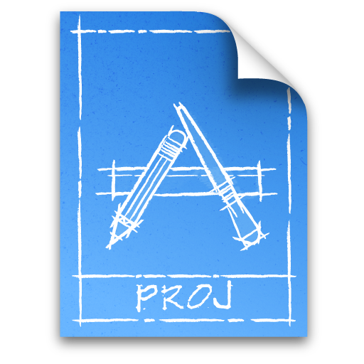 Vector Project Icon Transparent Png Clipart Free Download