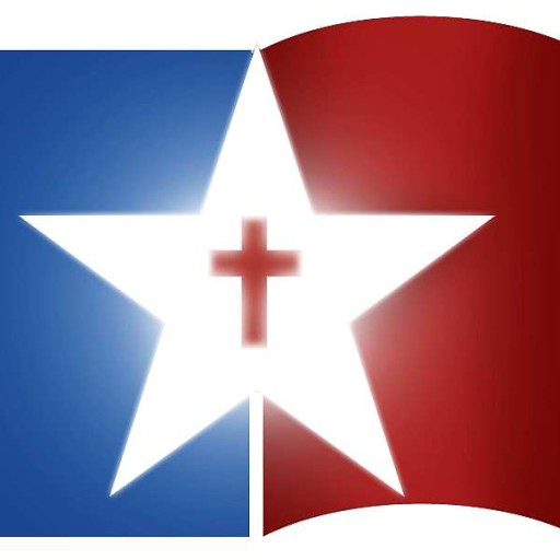 Cropped Mba Icon With White X Military Bible Association