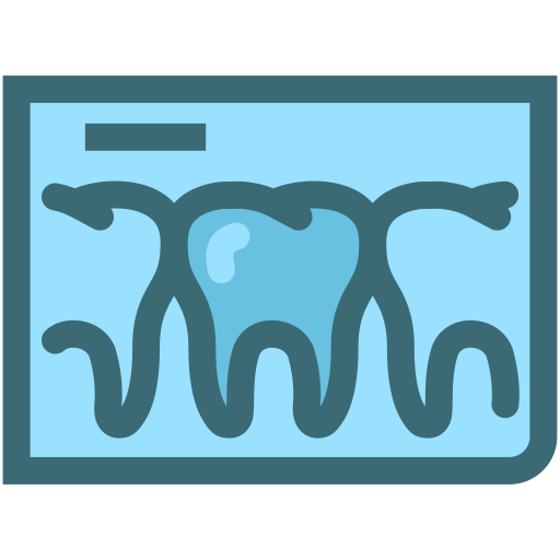 Dentist, Tooth, Dental, Dentistry, X Rays, Dental Records, Tooth X