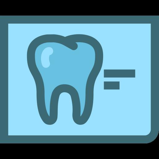 X Rays, Dental Records, Tooth X Ray, Dentist, Tooth, Dental