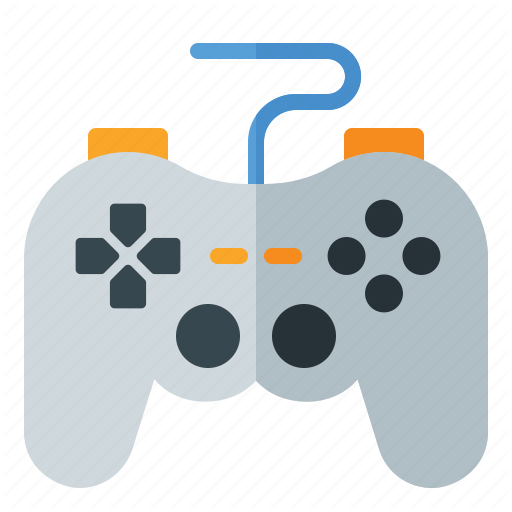 Console, Controller, Fortnite, Game, Play Station, Pubg, Xbox Icon
