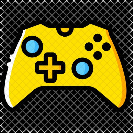 Xbox Clip Transparent Xbox Remote Huge Freebie! Download