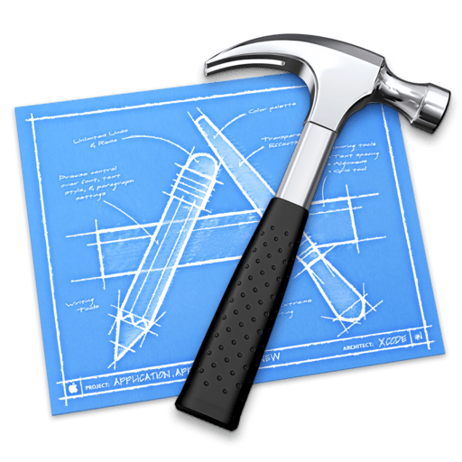 Xcode Macos Icon Gallery