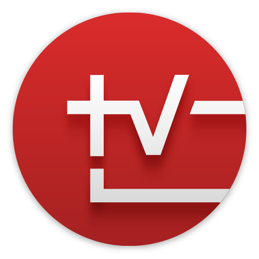 Sony's Redesigned Tv Sideview App Icon Hints